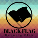 Black Flag Running Club