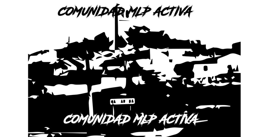 Comunidad Malpartida Activa