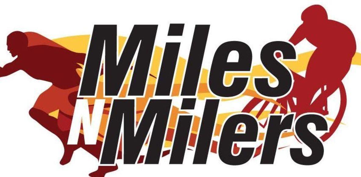 Miles'N'Milers