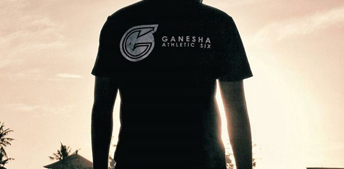 Ganesha Athletic Six