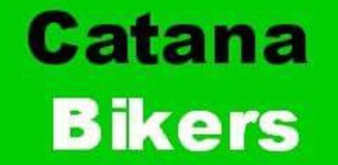 Catana Bikers