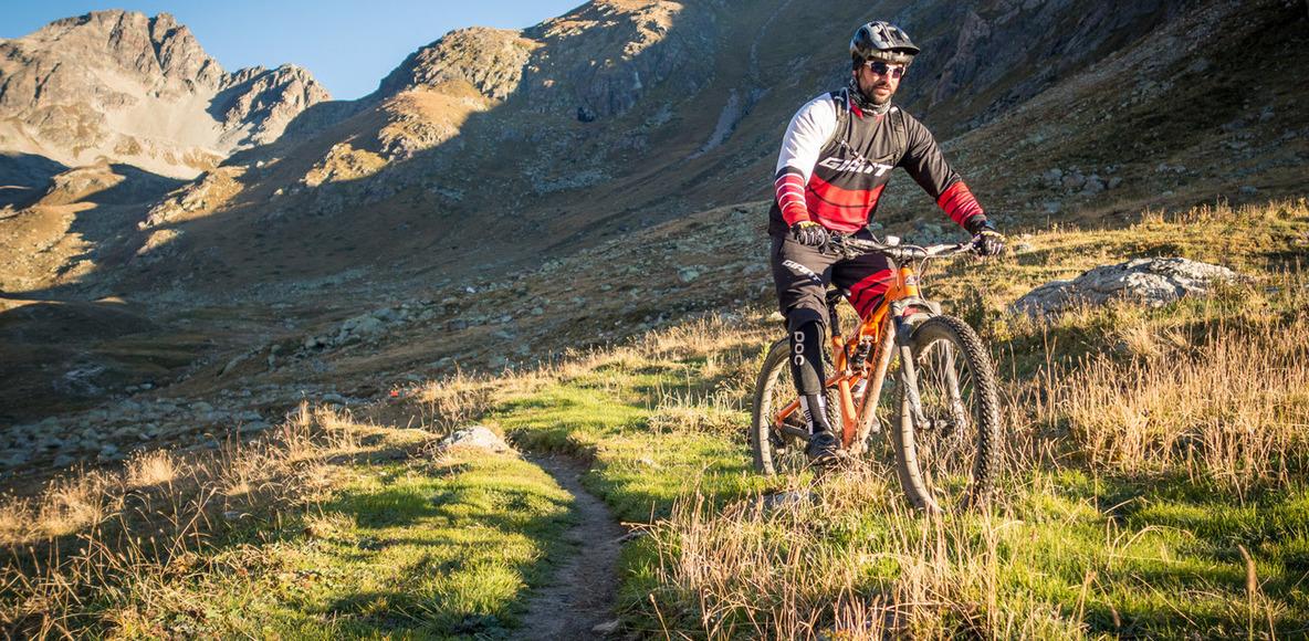 RSH | Radsport Huber