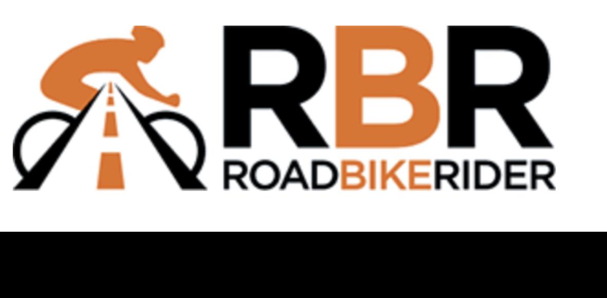 RoadBikeRider.com Readers and Contributors