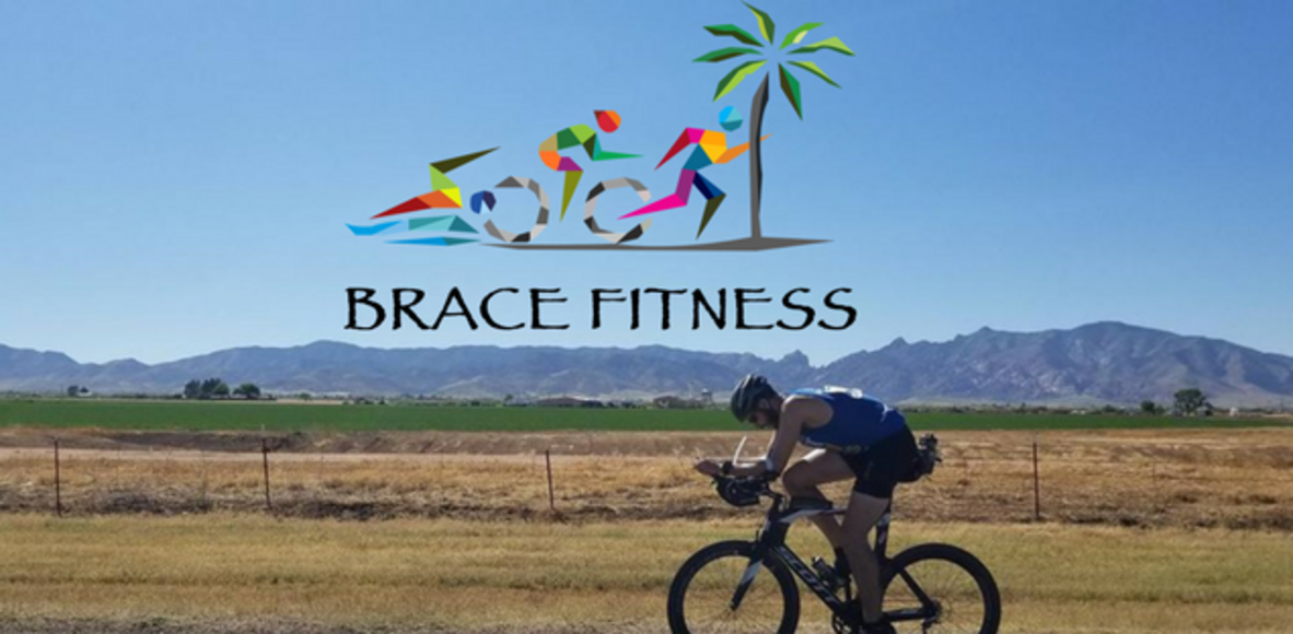 Brace Fitness Clients and Friends