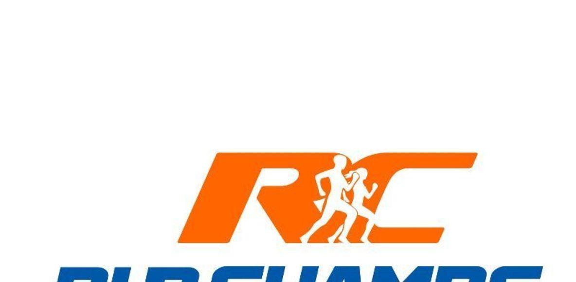Run Champs