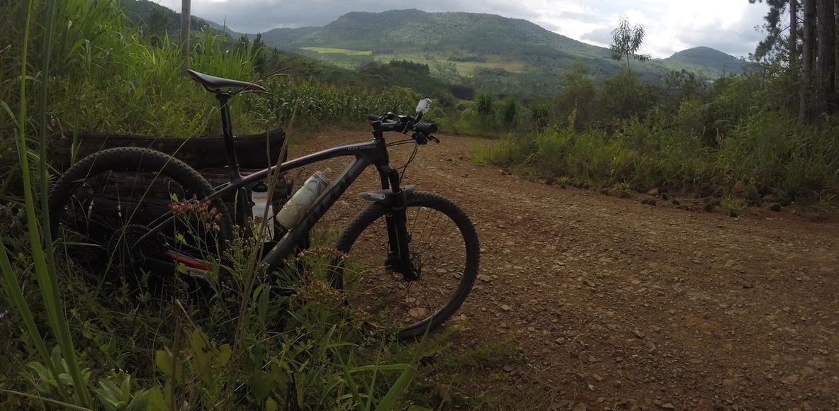 Rodrigo Bikes