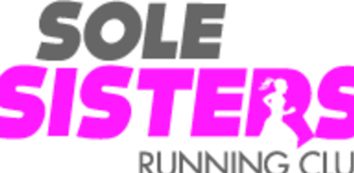 Sole Sisters Running Club