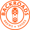 BackRoads Run Club