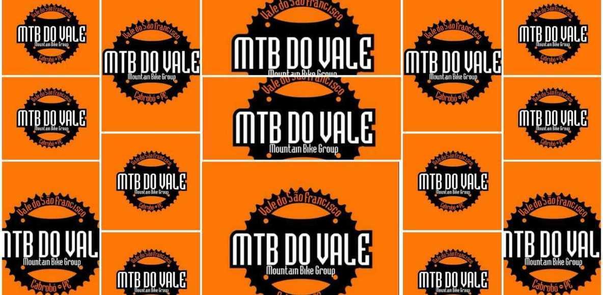 MTB do Vale SF - Cabrobó