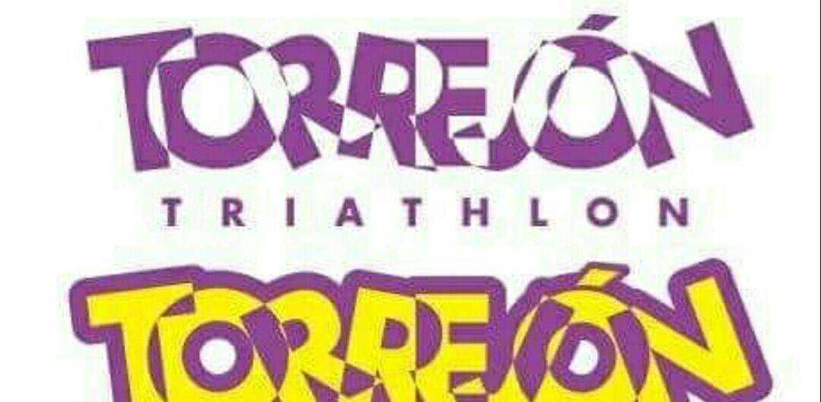 Triatlón Torrejón