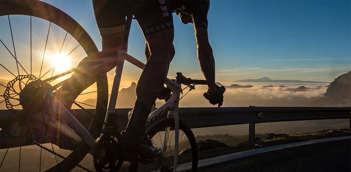 iberobike.com