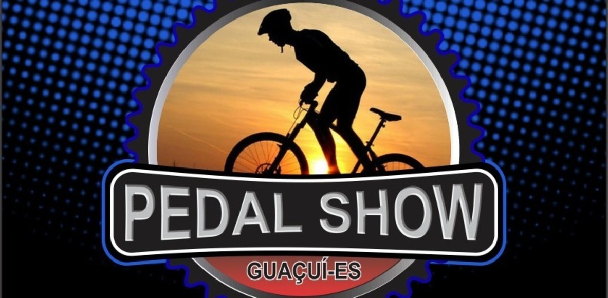 Pedal Show