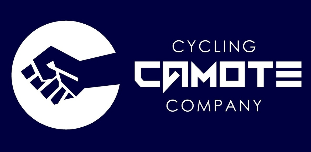 Camote Cycling Group