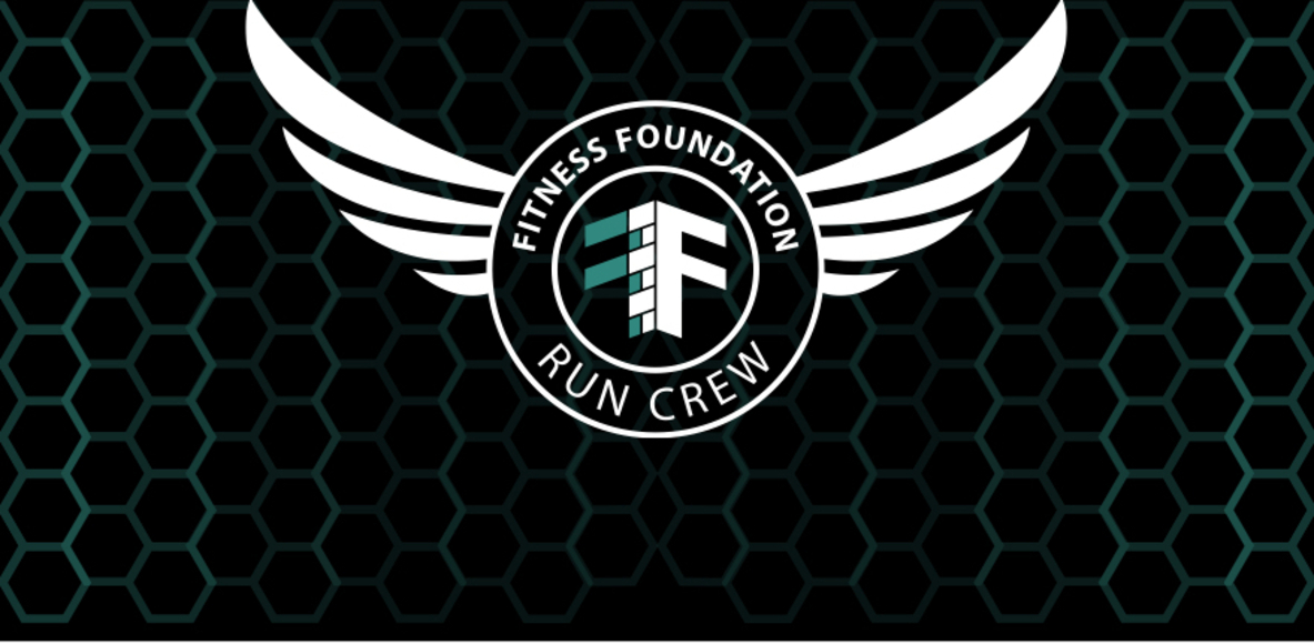 Fit Foundation Run Crew