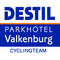 DESTIL Parkhotel Valkenburg Cycling Team