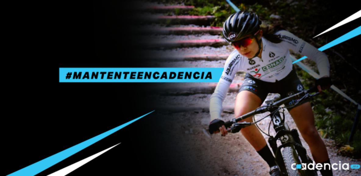 Cadencia.mx