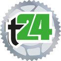 t24mtb