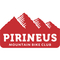 Pirineus Mountain Bike Club