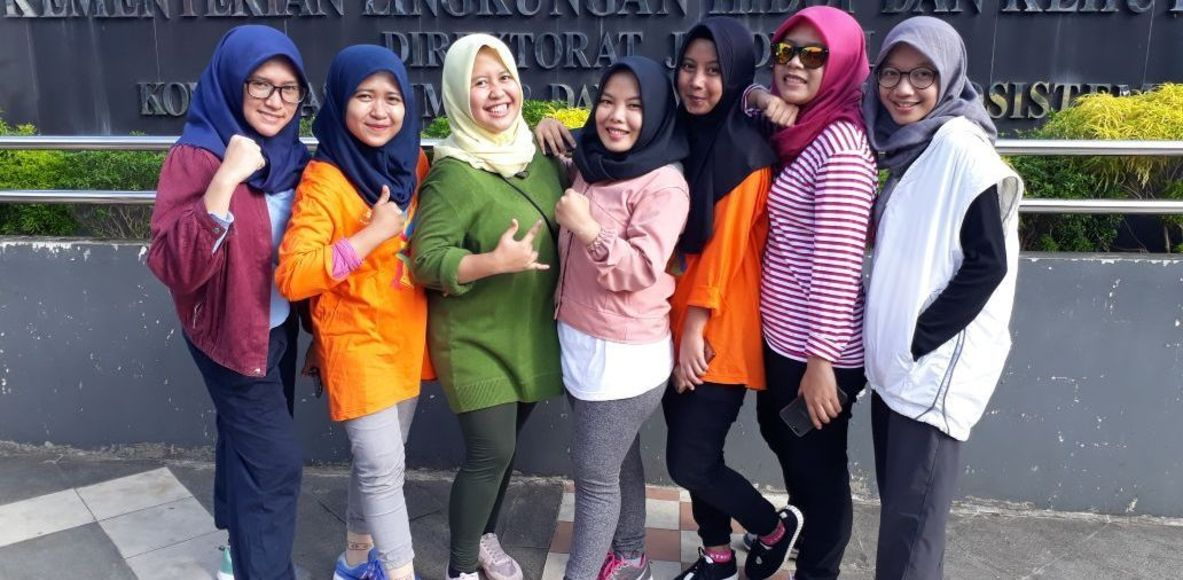 AAS Runners
