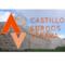 Castillo Burgos Strava