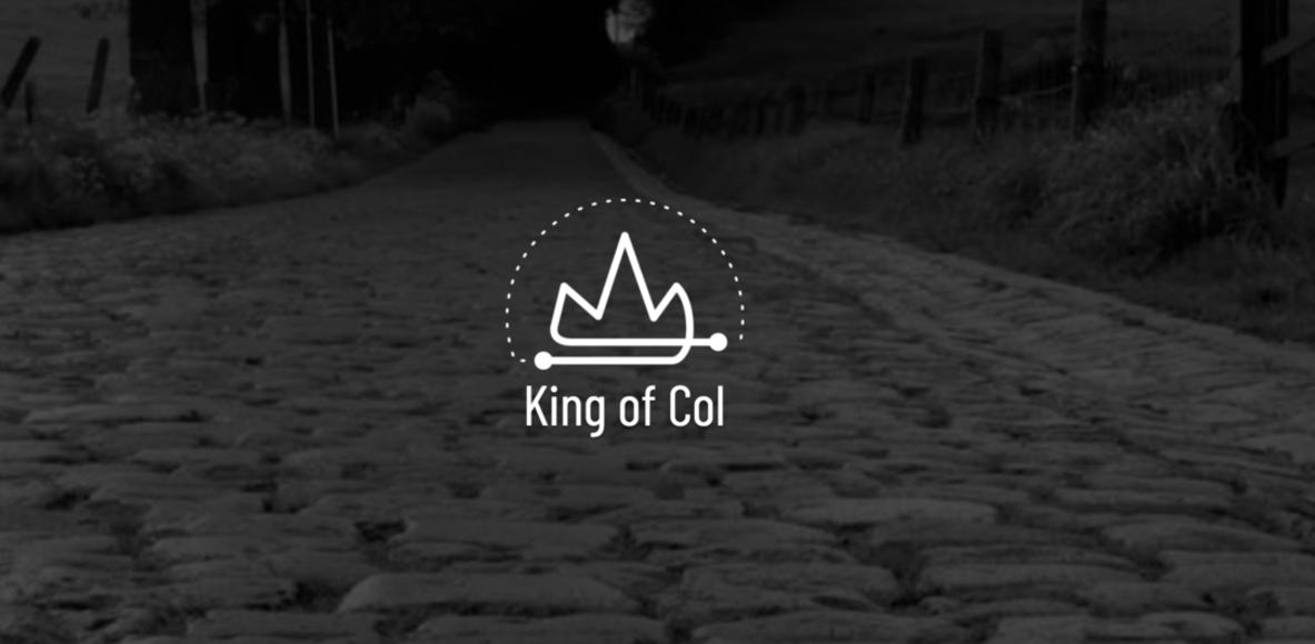 King of Col