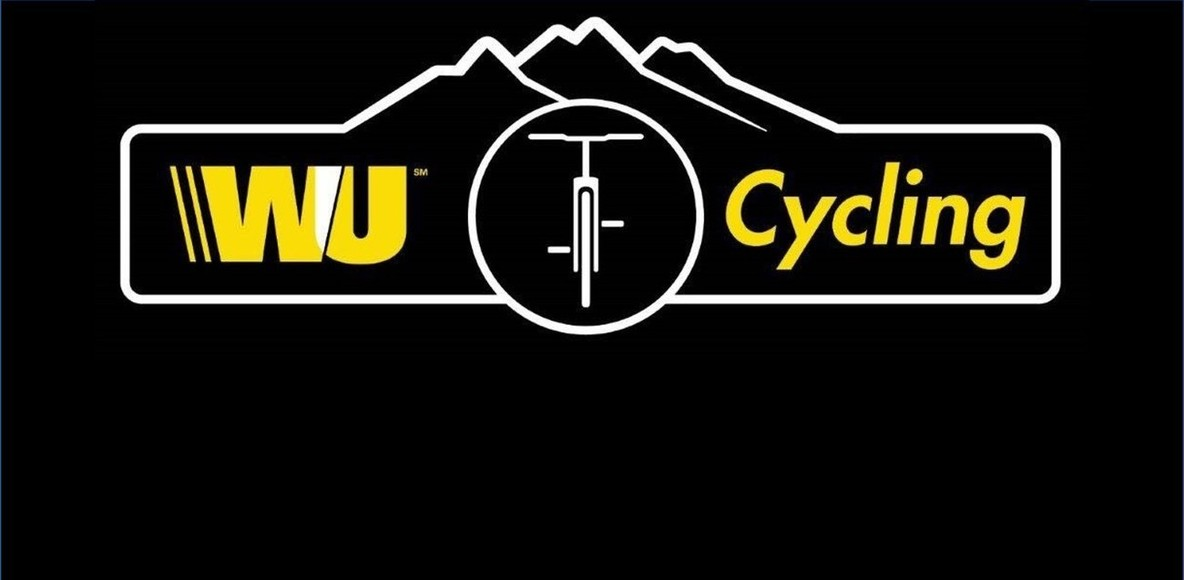 WU Cycling Club