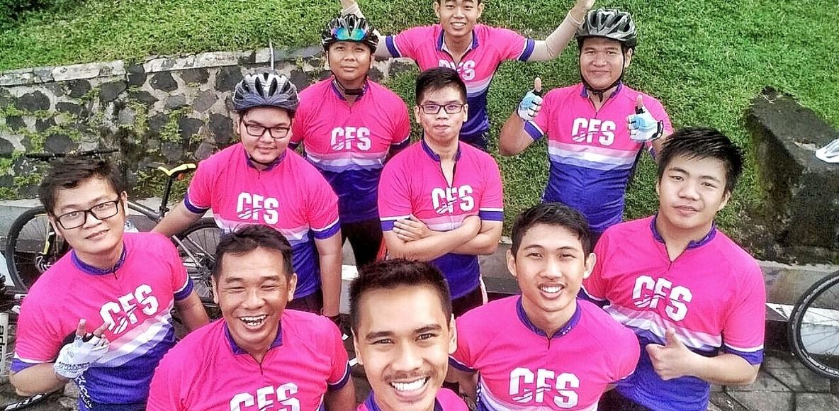 -CFS-