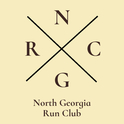 North Georgia Run Club