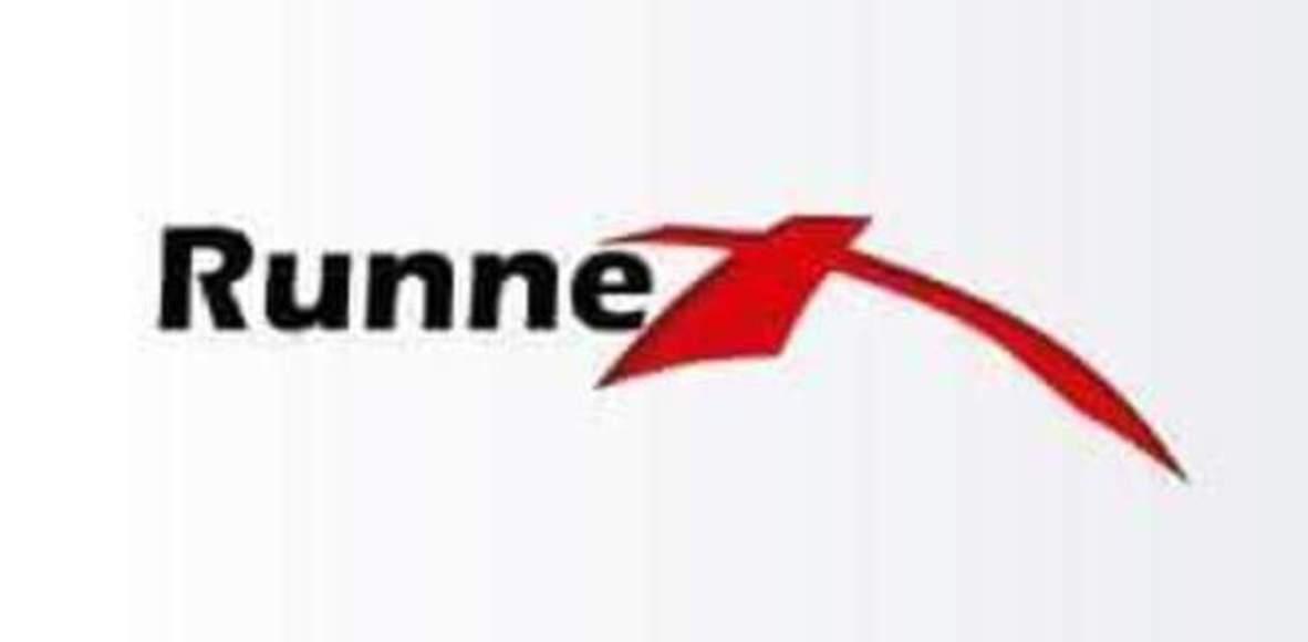 Runnex Academia