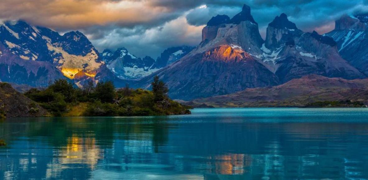 Patagonia4barth