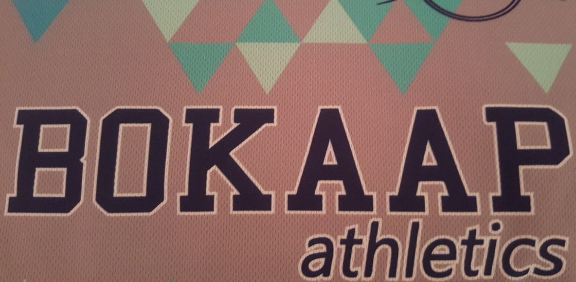 BoKaap Athletics