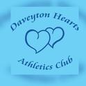 Daveyton Hearts AC