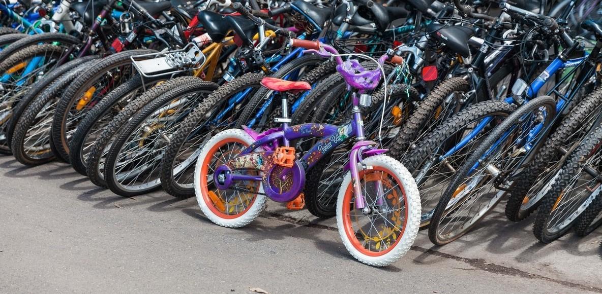 Bikes 4 Life
