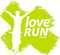 Love Run
