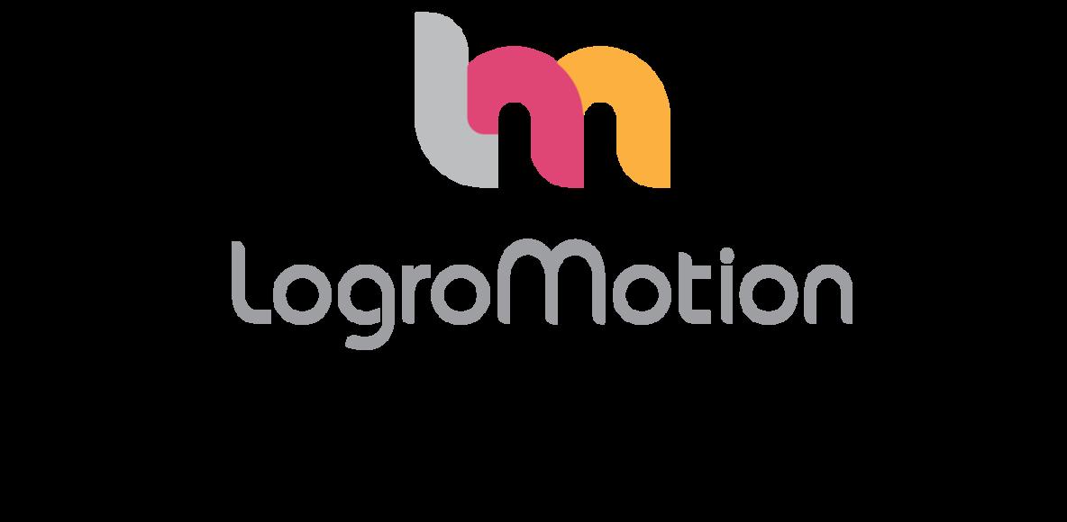 LogroMotion