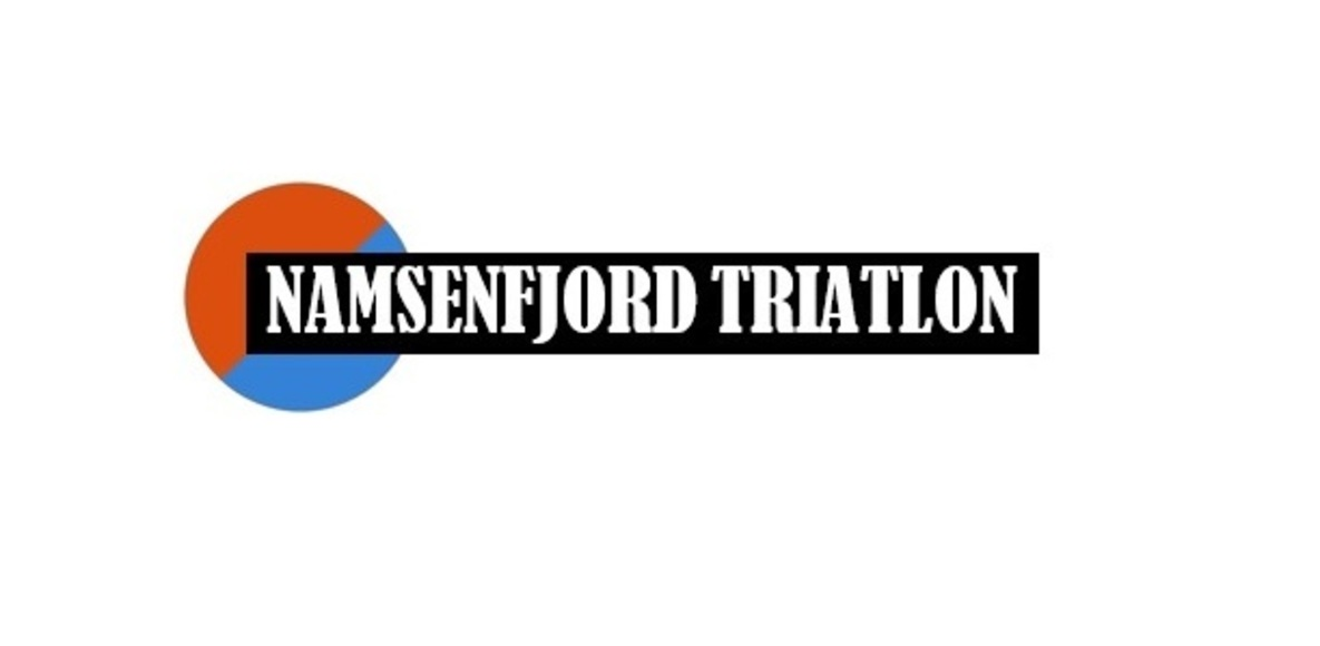 Namsenfjord Triatlon