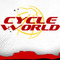 Team Cycle World