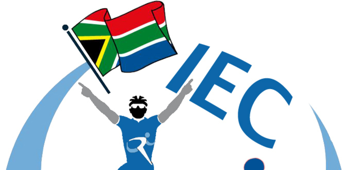 IEC Runners and Riders