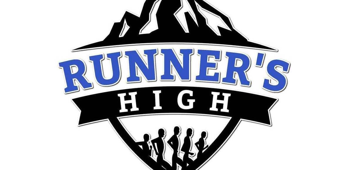 Runner' s High