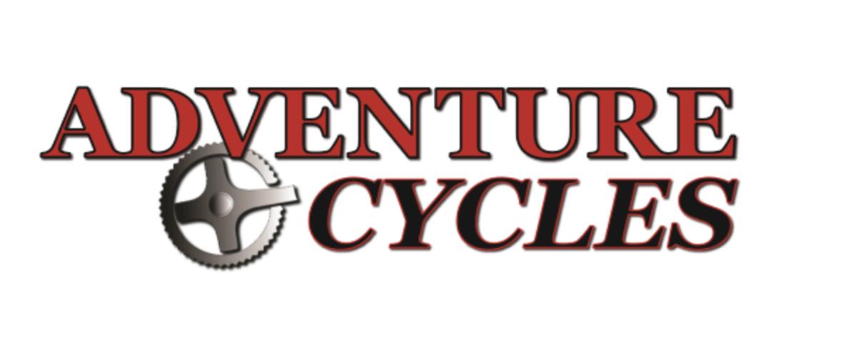 Adventure Cycles
