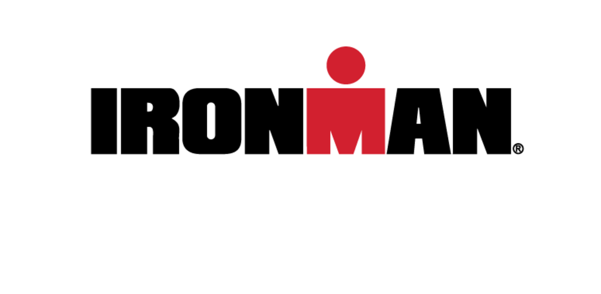 Ironman Ukraine