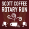 Scott Coffee Run