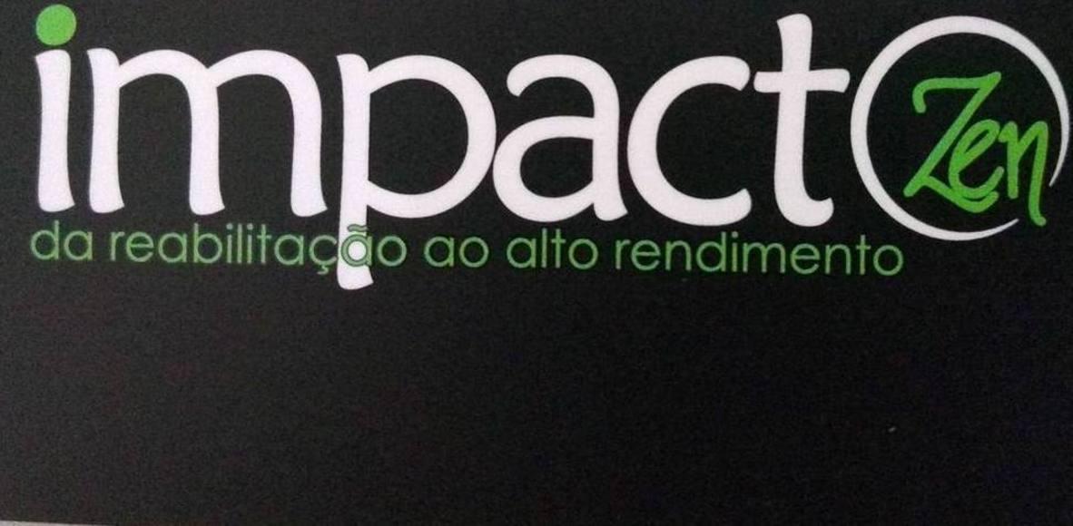 ImpactoZen
