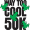 Way Too Cool 50k- I'm in!