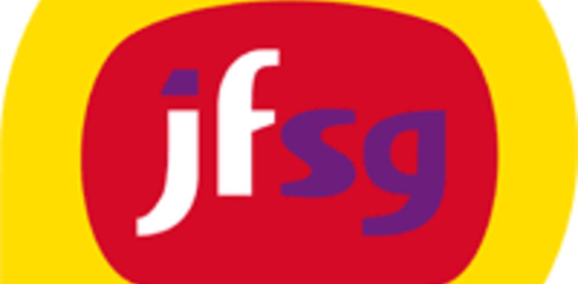 fietsers JFSG