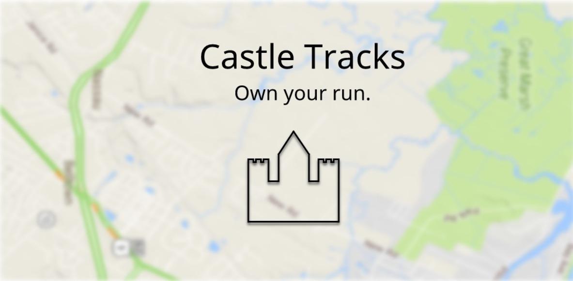 CastleTracks