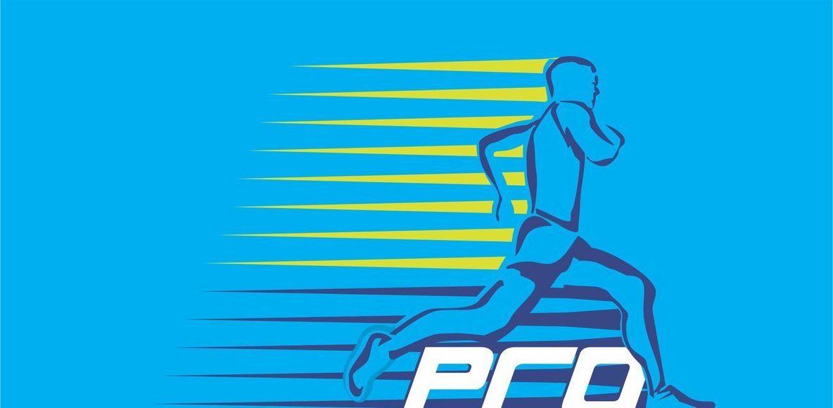 Pro-Runner Assessoria Esportiva