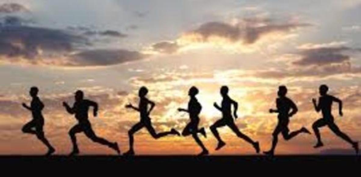 The Esteem Running Club