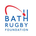 Bath Rugby Foundation Cycling Club