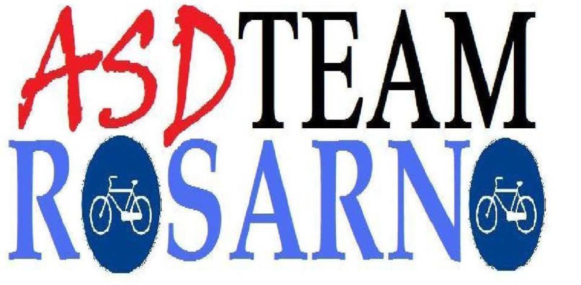asd Team Rosarno